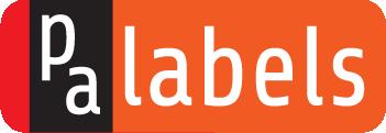 PA Labels Australia